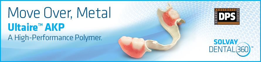 Web_banner_Dental_Prosthetic_Services